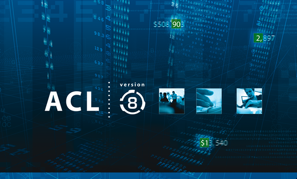 ACL desktop product visual